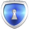SFR Password-sfrpassword.png