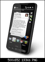 Smartphone-Gigant von HTC: Der HTC HD2-htchd2_1.png