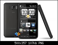 Smartphone-Gigant von HTC: Der HTC HD2-htchd2_3.png
