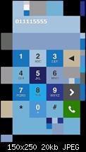 Pointui Phone Beta - Neuer Dialer mit außergewöhnlichem Design-dialer.jpg