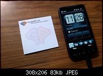 HTC HD2 eingetroffen!-htc-hd2.jpg