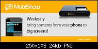 Awind MobiShow-mobishow.png