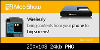 Awind MobiShow-mobishow.png