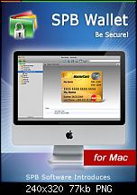 -wallet_mac.png