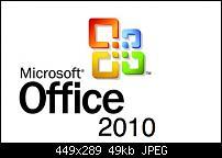 Office Mobile 2010 kommt für alle Windows Mobile 6.5 Devices-microsoft-office2010.jpg