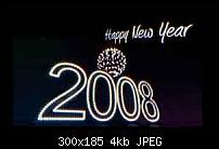 Fröhliches Neues Jahr!-4.jpg