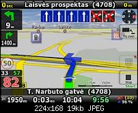 iGO 8 - 3D Navigations Software-1a.jpg