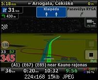 iGO 8 - 3D Navigations Software-1an.jpg