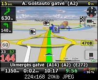 iGO 8 - 3D Navigations Software-2a.jpg
