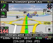 iGO 8 - 3D Navigations Software-2a.jpg