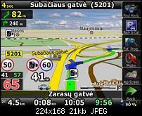 iGO 8 - 3D Navigations Software-2an.jpg