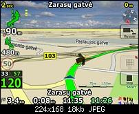 iGO 8 - 3D Navigations Software-3a.jpg