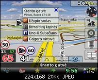 iGO 8 - 3D Navigations Software-3an.jpg
