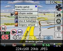 iGO 8 - 3D Navigations Software-3an.jpg