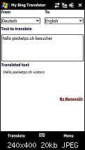 My Bing Translator - Übersetzten mit Bing-my-bing-translator.jpg