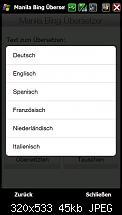 My Bing Translator - Übersetzten mit Bing-2.jpg