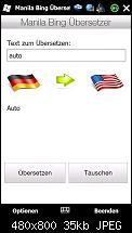 My Bing Translator - Übersetzten mit Bing-2009-12-31_12-08-45-.jpeg