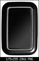 60 GB Harddisk für Windows Mobile!-dave.png