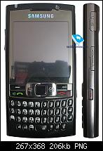 Mega-Review des Samsung i780-i780.png