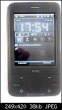 Meet: HTC Pharos / P3470-htcpharos.jpg