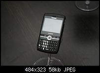 2 neue Geräte: Toshiba Protégé G710 & G910-2.jpg