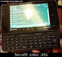 Qualcomm zeigt 1Ghz-CPU!-ces-2008-qualcomm-2.jpg