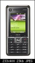 Asus M930 vorgestellt-m9302.jpg