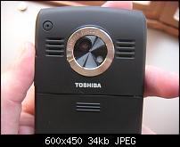 2 neue Geräte: Toshiba Protégé G710 & G910-3.jpg