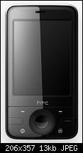 Meet: HTC Pharos / P3470-pharos.jpg