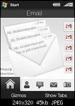 HTC Manila - neues bisher unveröffentlichtes User Interface-manila_interface.jpg