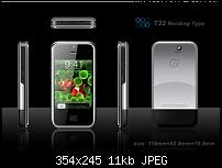 China: iPhone-Klon mit WM 6!-0097.jpg