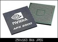 Hot News: Bald GeForce-Power für Windows Mobile!-347ee7684dbc6af89667c032e4a4ea5b_m.jpg