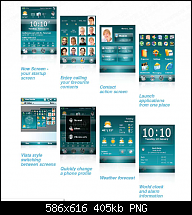 Spb Mobile Shell 2.0-ms2.png
