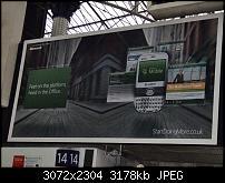 Werbung für Windows Mobile-hpim0131.jpg