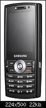 Samsung SGH-i200 Photoview-9199-sghi200img3.jpg