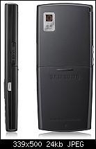 Samsung SGH-i200 Photoview-9199-sghi200img2.jpg