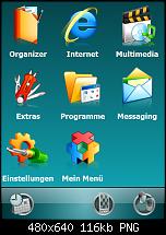 Den Style vom Spb Mobile Shell 2 verändern-screen001.png