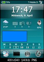 Den Style vom Spb Mobile Shell 2 verändern-screen002.png