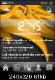 Den Style vom Spb Mobile Shell 2 verändern-screen002hx7.th.png.jpg