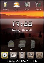 Den Style vom Spb Mobile Shell 2 verändern-sunset.jpg