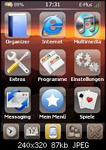 Den Style vom Spb Mobile Shell 2 verändern-sunset2.jpg