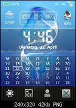 Spb MobileShell 2.1 veröffentlicht-ntuq64x6j53.png