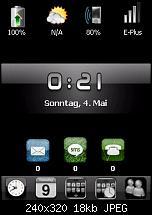Den Style vom Spb Mobile Shell 2 verändern-uhr.jpg