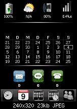 Den Style vom Spb Mobile Shell 2 verändern-kalender.jpg