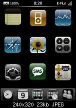 Den Style vom Spb Mobile Shell 2 verändern-menue.jpg