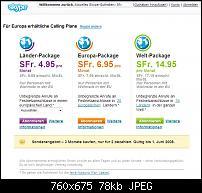 Pauschalangebot bei Skype-skypepromo.jpg