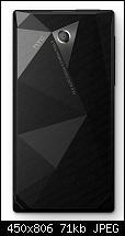 HTC Diamond / HTC Touch Diamond Bilder durchgesickert?-htc-touch-diamond-5.jpg