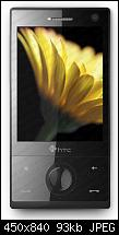 HTC Diamond / HTC Touch Diamond Bilder durchgesickert?-htc-touch-diamond-2.jpg