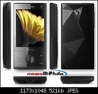 HTC Diamond / HTC Touch Diamond Bilder durchgesickert?-diamondg.jpg