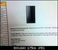 HTC Diamond / HTC Touch Diamond Bilder durchgesickert?-htc-diamond-o.jpg